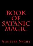 Satanic Magic