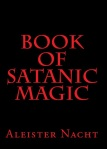 Satanic Magic