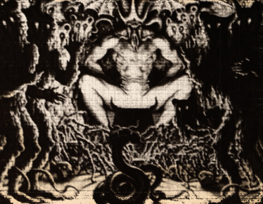 Satanism, Devil Worship, Hoodoo and Voodoo - Aleister Nacht: How to