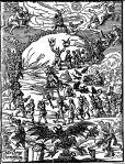 Blocksberg Walpurgisnacht
