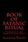 Book of Satanic Ritual