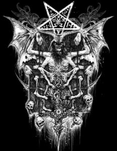Satanism and Satan