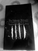 Bible Cocaine