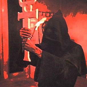 Magnum Opus: Secrets From the Inner Sanctum