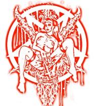 Satanic Masterbation