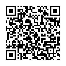 Aleister Nacht Amazon QR Code