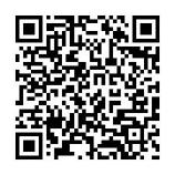 Aleister Nacht iTunes QR Code