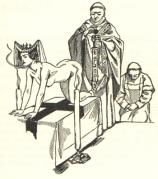 Church Mass
