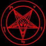 Aleister Nacht's Satanic Coven - Magnum Opus