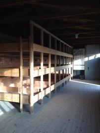 Dachau 5 with Aleister Nacht