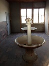 Dachau 6 with Aleister Nacht