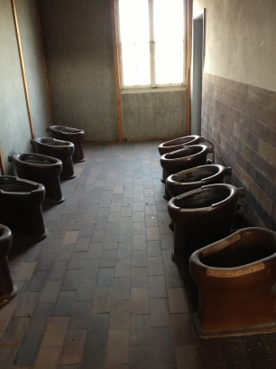 Dachau 7 with Aleister Nacht