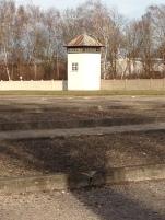 Dachau 9 with Aleister Nacht