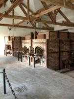 Dachau 13 with Aleister Nacht