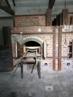 Dachau 14 with Aleister Nacht