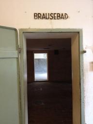 Dachau 15 with Aleister Nacht