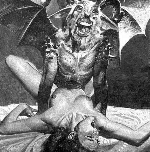 men-naked-nudes-for-satan