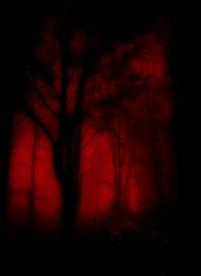Satanic Forest
