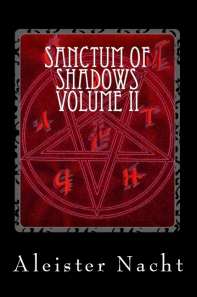 Sanctum of Shadows II