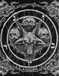 Satanism and Satanic Goat