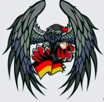 German Coffee