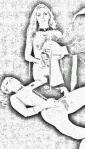 satanism and rituals