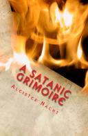 A Satanic Grimoire