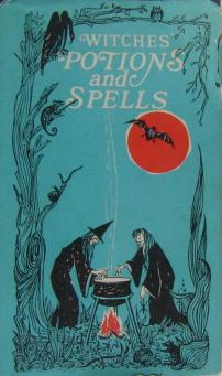 Witches and Spells