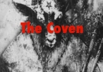The Satanic Coven by Aleister Nacht
