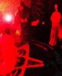 Satanism and Satanic Ritual