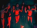 Satanic Nude Women Magnum Opus
