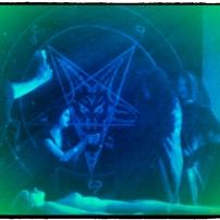 Fall Equinox Satanic Ritual
