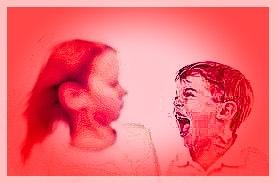 satanic-children